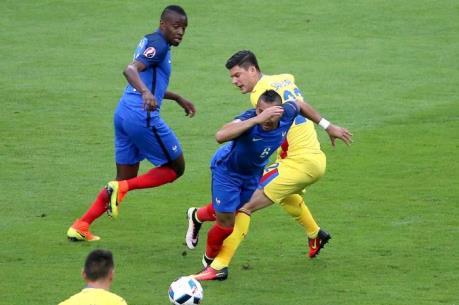Ai sẽ là ứng cử viên nặng ký cho chức vô địch EURO 2016?