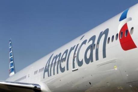 Mỹ thắt chặt kiểm tra hành khách trên các chuyến bay khởi hành từ Nga