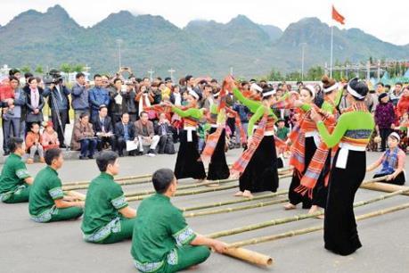 Văn hóa Việt Nam được lên sóng trực tiếp trên truyền hình Ai Cập