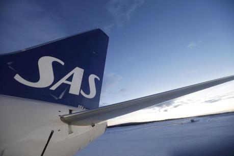 Thụy Điển: Hoạt động hàng không tiếp tục đình trệ do đình công