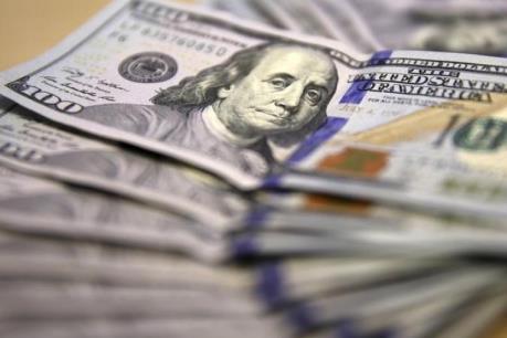 IMF: Nợ doanh nghiệp và cá nhân toàn cầu tăng mạnh