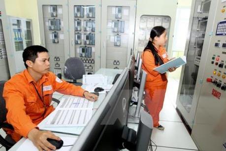 Đảm bảo cung cấp đủ điện cho các hoạt động dịp 2/9 trên địa bàn Thủ đô