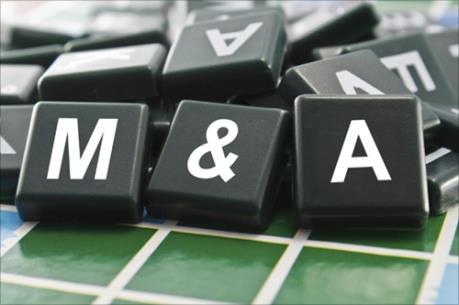 Hoạt động M&A của Trung Quốc tại châu Âu sẽ bị kiểm soát chặt hơn