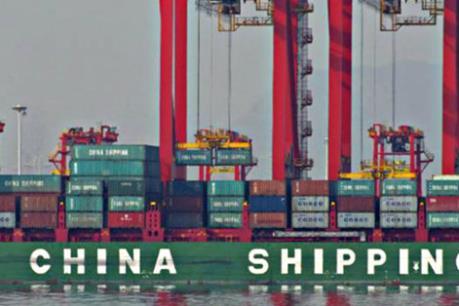 Danh sách các mặt hàng bị Trung Quốc cấm xuất khẩu sang Triều Tiên