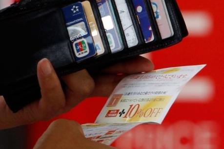 Canada: Nợ hộ gia đình vẫn ở mức báo động