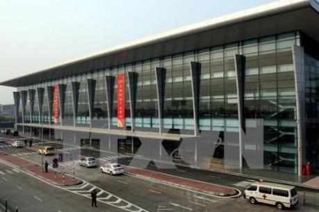 Vietnam Airlines khai trương đường bay Đà Nẵng – Bangkok