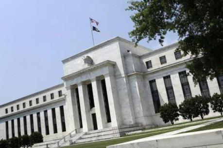 Mỹ: Fed quyết định không tăng lãi suất