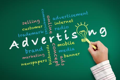 Ngành quảng cáo đem lại 40 tỉ AUD/năm cho nền kinh tế Australia