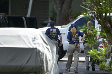 Vụ xả súng tại Orlando: FBI xem xét động cơ hận thù cá nhân
