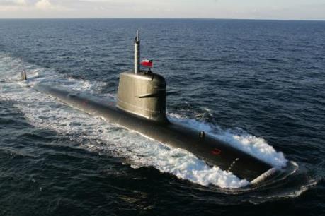 Điều gì giúp Pháp vượt mặt Nhật Bản cung cấp tàu ngầm cho Australia?