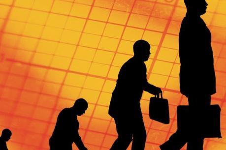 Chứng khoán chiều 16/6: Áp lực bán mạnh cuối phiên khiến Vn-Index giảm điểm