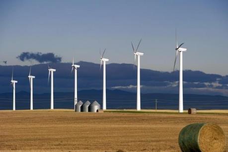 Cuba phát triển điện gió để khắc phục tình trạng thiếu hụt điện