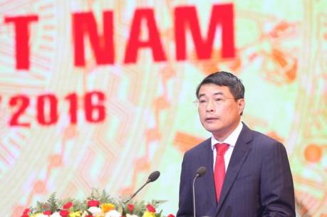 Thống đốc NHNN kiêm giữ chức Chủ tịch HĐQT Ngân hàng Chính sách Xã hội