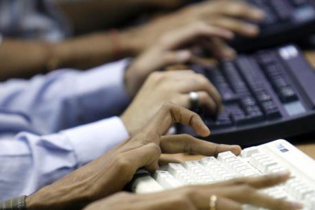 """Tòa án Mỹ ủng hộ quy định """"Internet mở"""""""