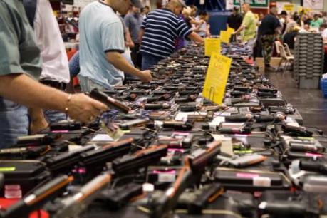 Thượng viện Mỹ sẽ bỏ phiếu về dự luật kiểm soát súng đạn vào tuần tới