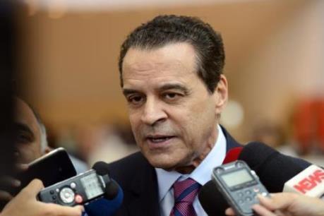 Thêm một Bộ trưởng của Brazil từ chức do cáo buộc tham nhũng
