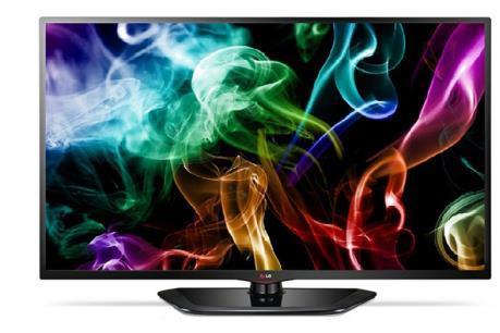 LG Electronics bán TV có chức năng đuổi muỗi tại Ấn Độ