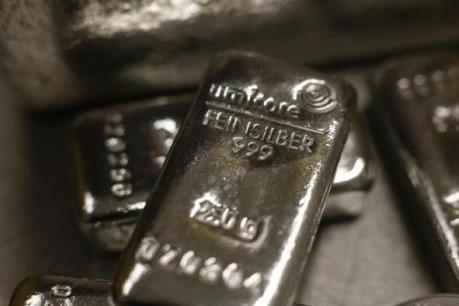Peru sở hữu trữ lượng bạc lớn nhất thế giới