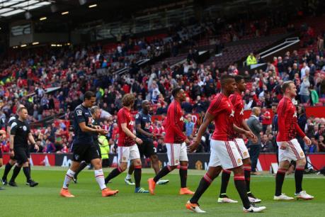 EURO 2016: Brexit tác động tới bóng đá Anh như thế nào?