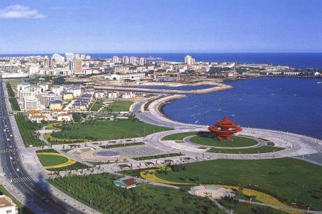 Kỷ luật Trưởng ban Ban quản lý Khu kinh tế tỉnh Kiên Giang