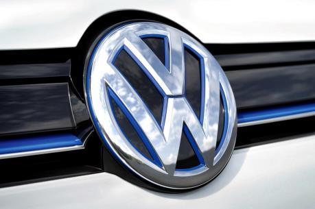 VW thay đổi chiến lược kinh doanh nhằm vượt qua khủng hoảng