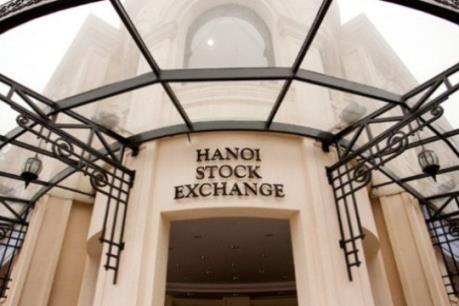 HNX công bố danh sách 86 cổ phiếu trong bảng UPCoM Premium