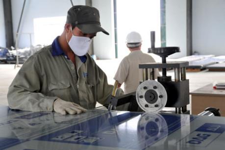 DAG: Công ty TNHH Đầu tư và Phát triển NBH trở thành cổ đông lớn