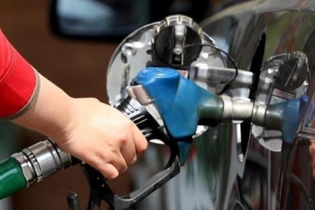 Giá dầu châu Á chiều 20/6 tiếp tục đà phục hồi