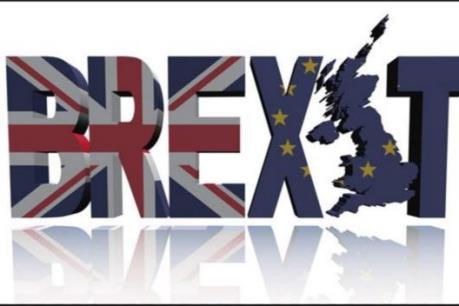 Thị trường toàn cầu sẽ xáo động mạnh nếu Brexit xảy ra