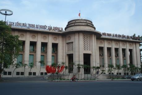 Quy chế làm việc Hội đồng Tư vấn chính sách tài chính, tiền tệ quốc gia
