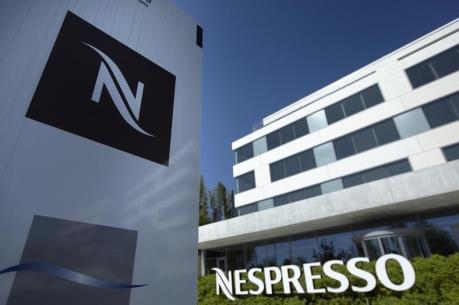 Nestle đưa cà phê Cuba trở lại Mỹ sau 50 năm