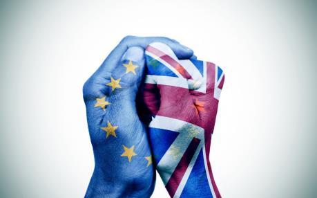Chứng khoán sáng 21/6: Làm ngơ Brexit, Vn-Index vượt mốc 630 điểm