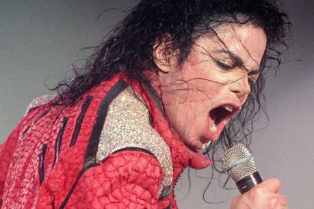 """Đạo diễn """"Star Wars""""dựng phim về """"Ông vua nhạc pop"""" Michael Jackson"""
