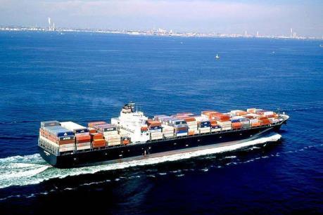 Mexico mở tuyến đường thủy tới Việt Nam và Chile