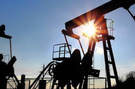 Giá dầu thế giới ngày 21/6 đổi chiều sau hai phiên tăng liên tiếp