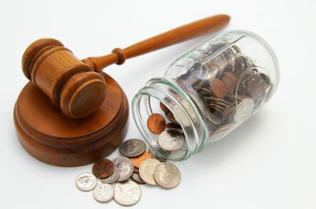Xử phạt CTCP Khoáng sản Na Rì - HAMICO 100 triệu đồng