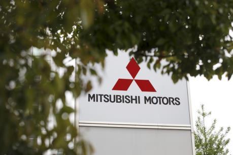 Tình tiết mới vụ bê bối gian lận tiết kiệm nhiên liệu ô tô Mitsubishi
