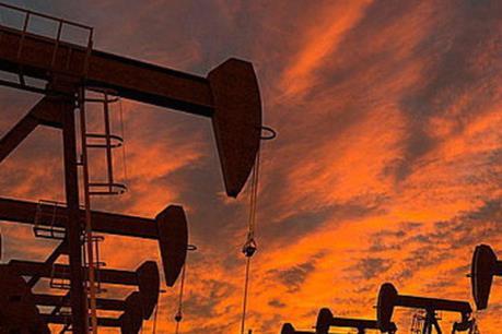 Giá dầu châu Á ngày 22/6 tăng nhẹ