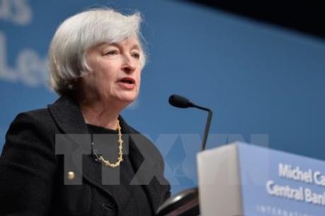 Fed sẽ cẩn trọng trong chính sách lãi suất