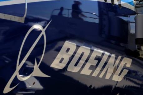 Boeing thua lỗ lần đầu tiên trong bảy năm qua