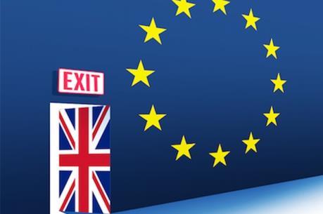 Cuộc trưng cầu dân ý tại Anh sẽ làm thay đổi châu Âu