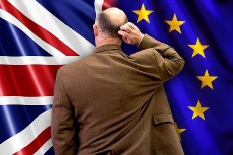 Vấn đề Brexit: EU chia rẽ về chiến lược hậu trưng cầu ý dân ở Anh