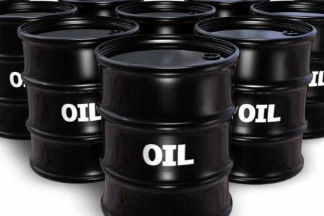 Giá dầu 23/6 tăng trên thị trường châu Á