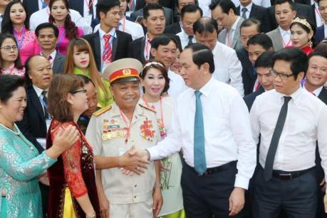 Tham gia các FTA thế hệ mới mở ra không gian phát triển cho kinh tế Việt Nam