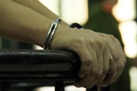 Phạt tù nhóm bị cáo vụ lừa đảo tại dự án đô thị Thanh Hà A