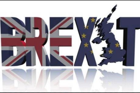 Phe ủng hộ Anh ở lại EU tiếp tục dẫn trước 2% trong thăm dò mới nhất