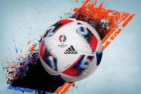Những điều ít biết về Fracas - Người bạn mới tại EURO 2016