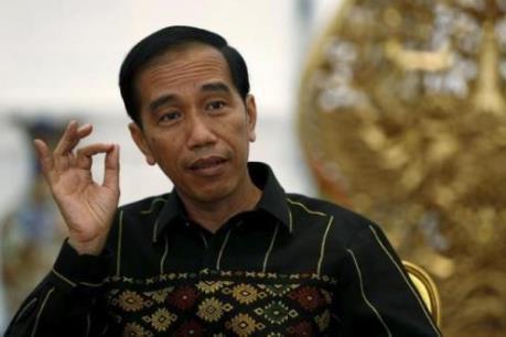 Indonesia thúc đẩy phát triển kinh tế quần đảo Natura