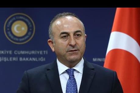 Thổ Nhĩ Kỳ chuẩn bị thảo luận chương mới trong đàm phán gia nhập EU