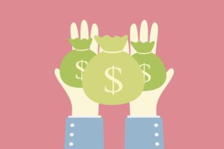 Chứng khoán chiều 24/6: Thanh khoản hơn 6.000 tỷ đồng, VN-Index hồi hơn 20 điểm